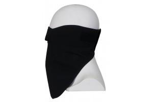 686 WMNS Strap Face Mask Black