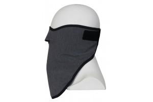 686 WMNS Strap Face Mask Grey