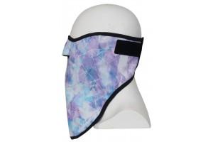 686 WMNS Strap Face Mask SunCatcher