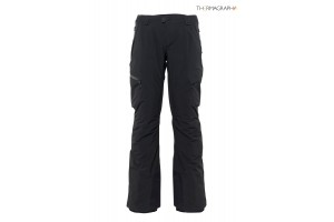 686 WMNS GLCR Geode THERMAGRAPH BLACK 20K/15K