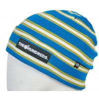 686 The Hundreds Blue Stripes
