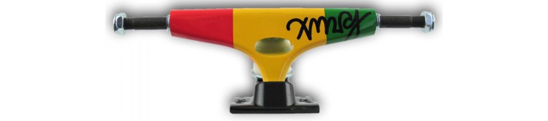 KRUX TALL DUB REG HI5.0