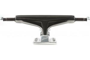Tensor PRO Mag Light Glossy Gunmetal Silver HI