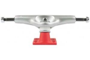 Tensor PRO Mag Light Reflect Silver Red Hi