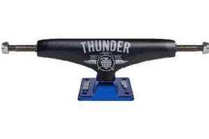 Thunder Pro Taylor Arrow Lights HI147