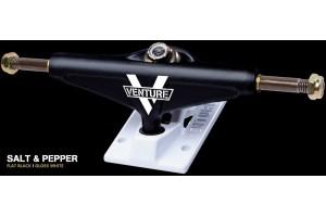 Venture SaltPepper REG