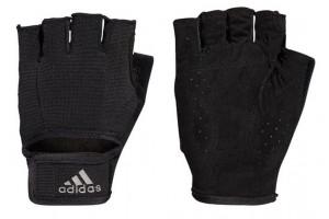 Adidas VERS Clima LITE GLOVe BLACK