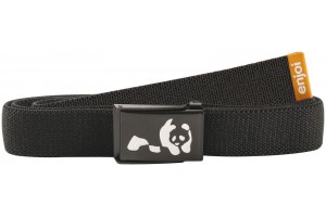 Enjoi Slim flex Scout Belt