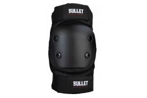 Bullet Pads Revert Elbow