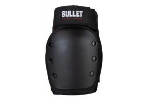 Bullet Pads Revert Knee