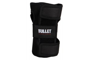 Bullet Pads Revert Wrist