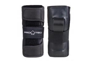 Pro-Tec Pads Street Wrist Guard