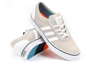 Adidas  Adi Ease Misst Suede