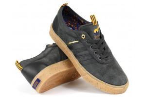 Adidas Adi Ease ADV x THE