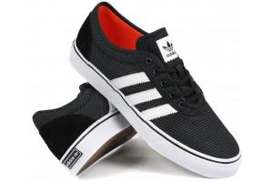 Adidas ADI EASE BlackEnergy