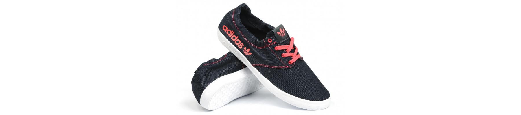 Adidas Adria Light