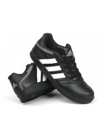 Adidas LK Trainer 5 K Black