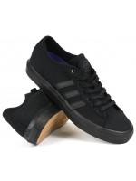 Adidas MatchCourt RX BlackBlack