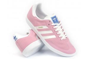 Adidas Samba Light SttRbl