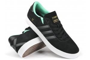 Adidas Skateboarding PRO GonzxKrooked