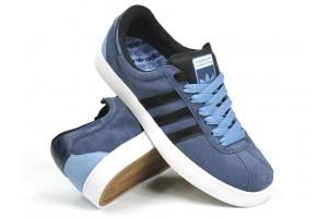 Adidas Skateboarding Skate UniBlu