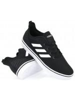 Adidas Skateboarding True Chill BlkWht