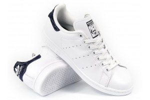 Adidas StanSmith White Leather