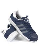 Adidas Superstar Bounce CoNavy