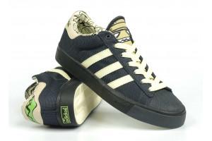 Adidas Superstar Vulc