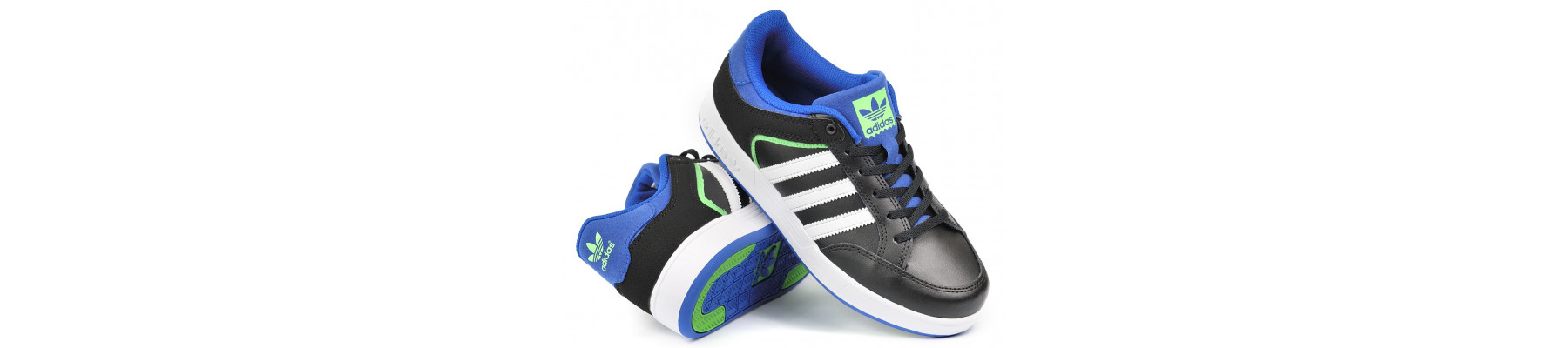 Adidas Varial CBlackFlalim