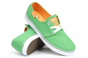C1rca Crip Green