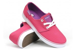 C1rca Crip Pink