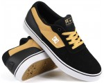 DC SWITCH Black Camel