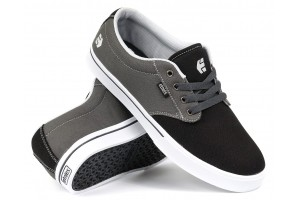 Etnies Jameson 2 ECO BlackGrey