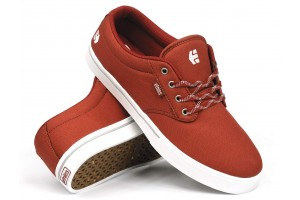 Etnies Jameson 2 ECO Orange