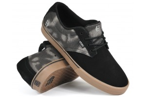 Etnies Jameson Vulc BlackPrintGum