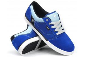 Etnies Jefferson Royal