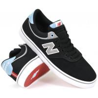 New Balance NM255 Black Blue
