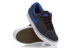 Nike 6.0 Mavrk Low 2 ObsRyl
