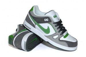 Nike 6.0 Zoom Oncore 2 MidFog