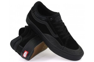 Vans TNT Advanced Prot