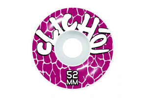 CLICHE Variant Maroon 7.5