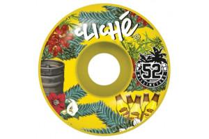 Cliche Floral Party 7.7