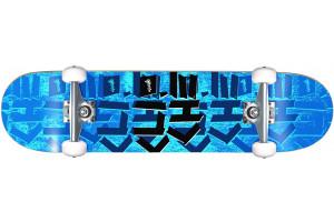 Cliche SCOTCHTAPE BLUE 7.375