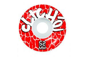 Cliche Viva Cliche Red 7.9