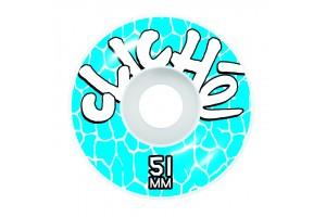 CLICHE DIAMOND 7.37