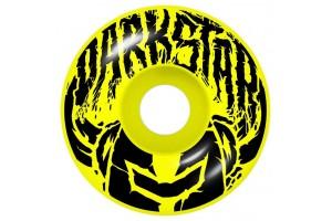 DarkStar Arrow Yellow 7.5