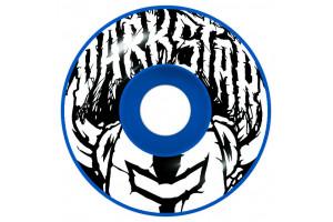 DarkStar Crisp Blue 7.9