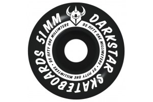 DarkStar Premium Felix Easystreet FP MULTI 7.25