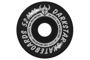 DarkStar Felix News Silver 7.9